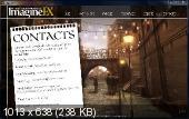 http://i32.fastpic.ru/thumb/2011/1221/92/ebea86feef17b24add4935fdfa353f92.jpeg