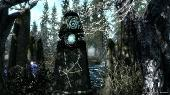 The Elder Scrolls V: Skyrim [v.1.3.10.0] (Upd.21.12.11) (2011/RUS/RePack by Шмель)