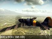 Wings of Prey: Collector's Edition (RUS/MULTi9)