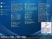 БЕЛOFF DVD WPI 2012 (2xDVD)