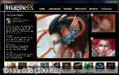 http://i32.fastpic.ru/thumb/2011/1222/50/fc116ef4bb935e45590d428253973350.jpeg