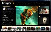 http://i32.fastpic.ru/thumb/2011/1222/99/8f8d5949c33bc44147361eb18bd32499.jpeg