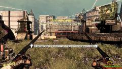 Nuclear Dawn (2011/RUS/ENG/RePack R.G. BoxPack)