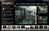 http://i32.fastpic.ru/thumb/2011/1223/20/90d7de9320c7022a7e5ad6a473f10220.jpeg