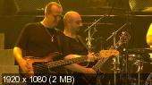 Avantasia - The Flying Opera: Around The World In 20 Days (2011) BDRip 1080p