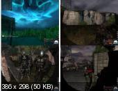 S.T.A.L.K.E.R.: Смертельная схватка (PC/2011/RePack/RU)