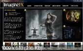 http://i32.fastpic.ru/thumb/2011/1224/8b/afc79ba3e4cc7105a1b2bd0ab744c58b.jpeg