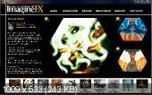 http://i32.fastpic.ru/thumb/2011/1224/aa/94488e923c0940f75e023c2b414895aa.jpeg