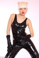 http://i32.fastpic.ru/thumb/2011/1224/bd/6746f24886162bf9350d387bcdf6d2bd.jpeg