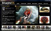 http://i32.fastpic.ru/thumb/2011/1224/ee/ea333e9dbf15ff2633b46af554dec8ee.jpeg