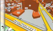 Garmin City Navigator Russia NT [ v.2012.40, �� + ������� + �������� ,2011 ]