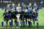 Интернационале (Милан) составы разных лет B4934e46c4cb1c8ce75a906b9808a1f1