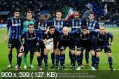 Интернационале (Милан) составы разных лет 8f55ff9cc898ebe5a7e439f1f521d8fd