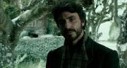 Наследие Вальдемара 2: Там, где обитают тени / Valdemar II: La sombra prohibida (2010) HDRip