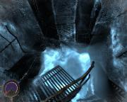Анабиоз: Сон разума v1.02 (2009/RUS RePack от R.G. UniGamers). Скриншот №2