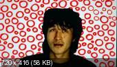 Цой и группа Кино - Лучшие клипы (DVDRip/540 Mb)