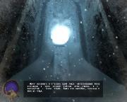 Анабиоз: Сон разума v1.02 (2009/RUS RePack от R.G. UniGamers). Скриншот №3