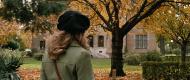 Анонимные романтики / Les emotifs anonymes (2010/BDRip/Отличное качество)