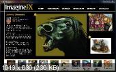 http://i32.fastpic.ru/thumb/2011/1228/23/d58ab63e1acb790525a33ffee961d723.jpeg