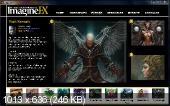 http://i32.fastpic.ru/thumb/2011/1228/64/d227187f6b866c06160c01c53c508264.jpeg