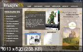 http://i32.fastpic.ru/thumb/2011/1228/85/852484a3f43232fdb75ff08517137f85.jpeg
