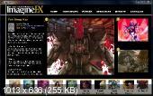 http://i32.fastpic.ru/thumb/2011/1228/be/abca9bdc54d676d90cb52062cdea62be.jpeg