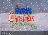 Рождество Чарли Брауна / И снова время рождества, Чарли Браун / A Charlie Brown Christmas / It's Christmastime again, Charlie Brown