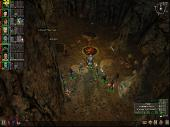 Dungeon Siege: Legends of Aranna / Dungeon Siege: Легенды Аранны (2003/RUS/ENG/RePack by jeRaff)