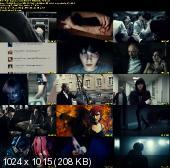 Sala samobójców (2011) DVDRip XviD