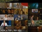 Jak się pozbyć cellulitu (2011) PL DVDRip XviD