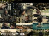 Wygrany (2011) PL DVDRip XviD