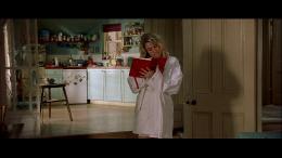 Дневник Бриджет Джонс / Bridget Jones's Diary (2001)  BDRemux 1080p
