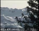 Планета Земля в музыке Lounge / Planet Earth in Lounge Music – Vol 6. E-lectro (2007) DVD