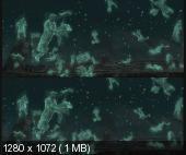 Рождественская история 3D / A Christmas Carol 3D (2009) BDRip 720p
