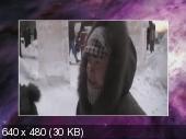 ������ ���� - ������ 06: ��� ����� ����� ���? (2010) DVDRip