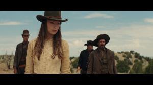 Ковбои против пришельцев / Cowboys & Aliens [Extended edition] (2011) BDRemux