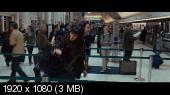 Всегда говори «ДА» / Yes Man (2008) Blu-Ray Remux 1080p