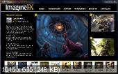 http://i32.fastpic.ru/thumb/2012/0102/f0/d30e011ab793c6257caf8e0f0172b9f0.jpeg