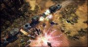Renegade Ops + 4 DLC (2011/RUS/ENG/Repack от R. G. Catalyst)