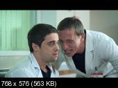 http://i32.fastpic.ru/thumb/2012/0103/e0/3c9c6a60f870ecda6b3e2136b2743de0.jpeg