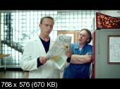 http://i32.fastpic.ru/thumb/2012/0103/ea/30e778d25e1ed705f8e350f28fca76ea.jpeg