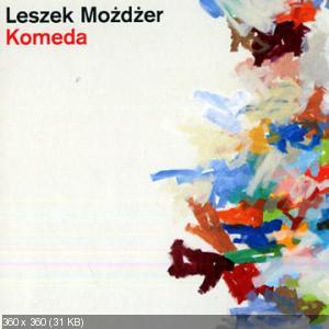 Leszek Mozdzer - Komeda [2011]