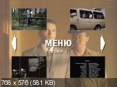 http://i32.fastpic.ru/thumb/2012/0104/5f/a20c29f79ee26369fea78e5d3d85805f.jpeg