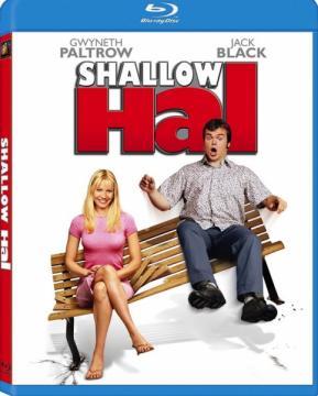 Любовь зла / Shallow Hal (2001) Blu-Ray Remux