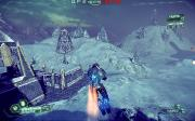 Tribes: Ascend Closed Beta (2011/ENG)