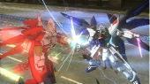 Dynasty Warriors: Gundam 3 (2011/RF/ENG/MULTi6/RUS/XBOX360)