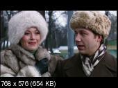 http://i32.fastpic.ru/thumb/2012/0107/4d/8c1ab0e2fd75cfb0eda9f55191d3e74d.jpeg