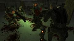 F.E.A.R 3 (2011/RUS/ENG/RePack R.G. BoxPack)