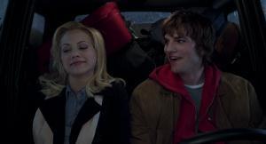 Молодожены / Just Married (2003) BDRip 1080p
