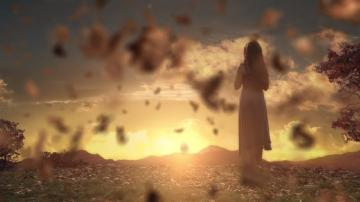 Спартак: Кровь и песок | Spartacus: Blood and Sand [сезон: 1] (2010) BDRip 720p - РЕН-ТВ